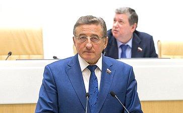 С. Лукин