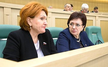 Н. Болтенко иЕ. Бибикова