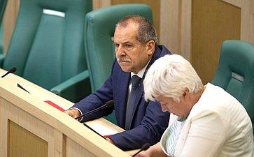 В. Куликов иО. Тимофеева