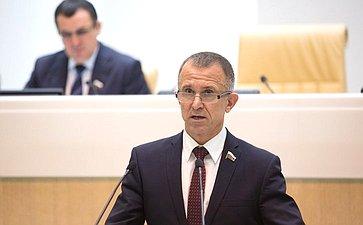 Н. Кравченко