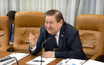 Владимир Литюшкин