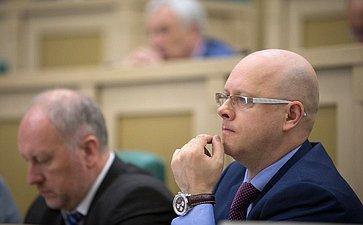 С. Рыбаков иА. Беляков