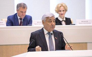 Ф. Мухаметшин
