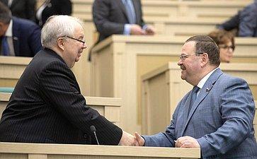 Сергей Кисляк иОлег Мельниченко