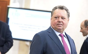 Б. Невзоров