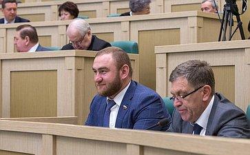 Р. Арашуков