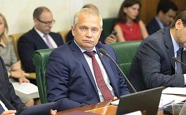 И. Ахмедзянов