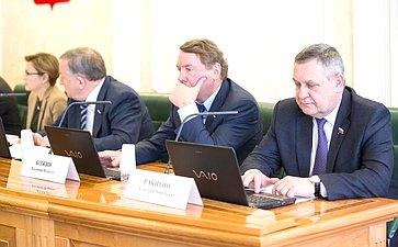 Александр Ракитин иВладимир Кожин