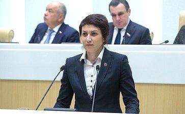 Т. Лебедева