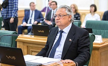 А. Коряков