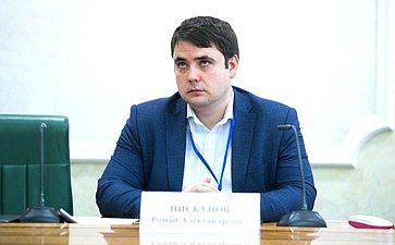 Р. Пискунов