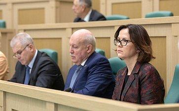 Дмитрий Мезенцев иГюльназ Кадырова