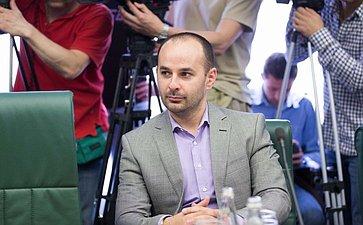Комиссия по помощи Юго-Востоку Украины-12