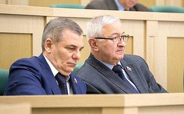 М. Дидигов