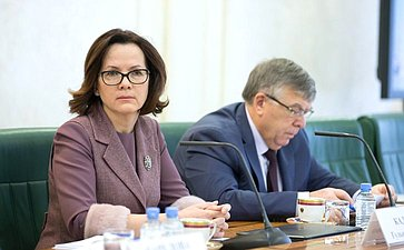 Гюльназ Кадырова