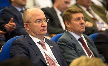 О. Цепкин иА. Шевченко