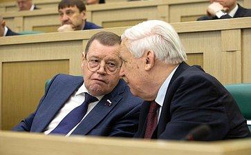 Иван Кулабухов иНиколай Рыжков