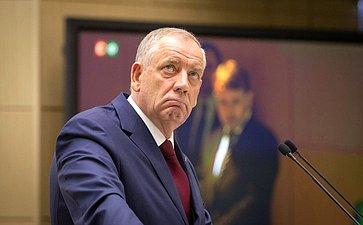 Сергей Митин