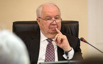 Сергей Кисляк