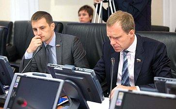 Д. Шатохин иА. Кутепов
