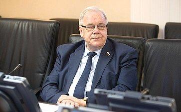 С. Попов