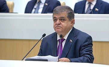 Владимир Джабаров