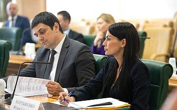 Заседание экспертного совета потуризму натему «Стратегические аспекты развития туристической отрасли РФ насреднесрочную перспективы»