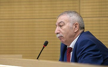 А. Даалакян