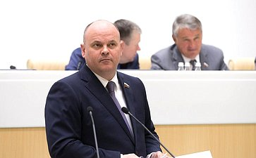 А. Дмитриенко