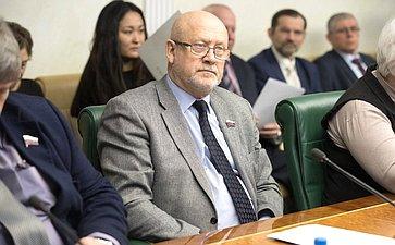 А. Соболев