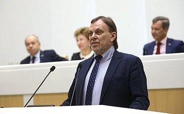 Андрей Головнев