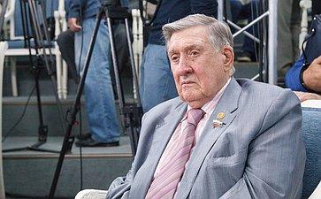 17-06 Комиссия СФ по мониторингу ситуации на Украине 9