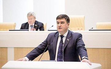 359-е заседание-42 Борисов