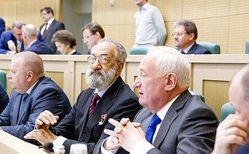359-е заседание-5 Чилингаров и Кресс