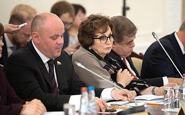 Алексей Дмитриенко иЕкатерина Лахова