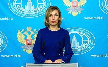 МИД РФ: Решение Ассамблеи МПС опроведении заседания вСанкт-Петербурге подтверждает авторитет российского парламента