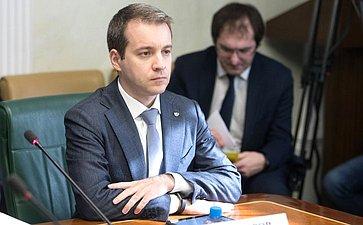 Н. Никифоров