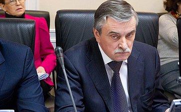 26-11 Комитет по регламенту-4 Свинарев