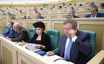 В. Петренко иЕ. Серебренников