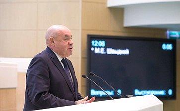 М. Швыдкой