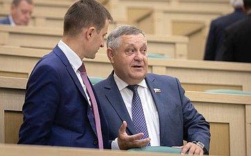 Дмитрий Шатохин иАлександр Ракитин