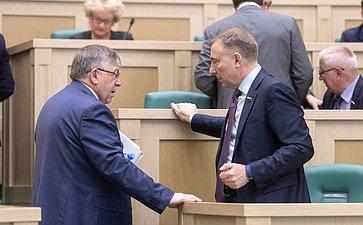 В. Рязанский иА. Варфоломеев