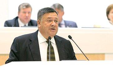 С. Калашников
