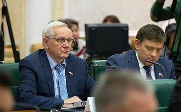 Валерий Марков иНиколай Журавлев