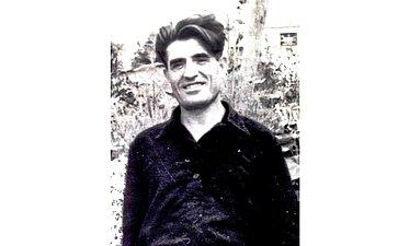 Пшипий Талиб Юсуфович. 1декабря 1941года был призван всапёрные войска. Прошёл всю войну. Был демобилизован после окончания войны 01.12.1945. Дед помощника сенатора О. Селезнева И.Пшипий