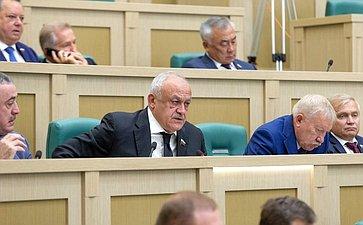Теймураз Мамсуров