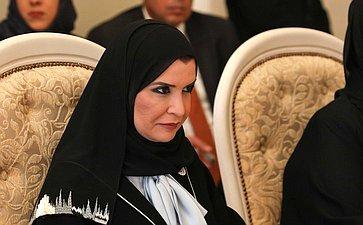 Амаль Аль-Кубейси