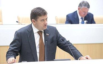 Н. Журавлев