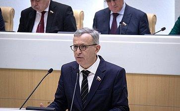 Мхарбий Ульбашев