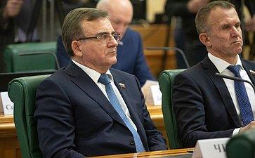 Муса Чилиев
